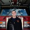 Dalton Fire Grant
