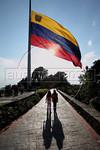 Chavez death