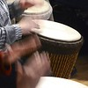 BerkshireRhythmKeepers