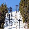 "A half moon sits above the ski lift on Friday, Nov. 18, during Eldora Mountain Resort's opening day. For more photos and video of opening day go to  <a href=""http://www.dailycamera.com"">http://www.dailycamera.com</a><br /> Jeremy Papasso/ Camera"