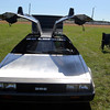 """ADAM RANDALL 