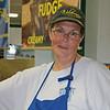Kathy Bruce