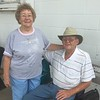 LIZ RIETH | THE GOSHEN NEWS Lorita and Dean Everest, New Paris