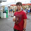 Ty Leer, 12, Goshen
