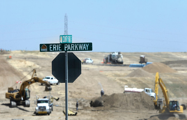 Erie Construction004