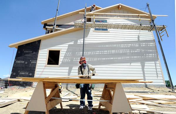Erie Construction006