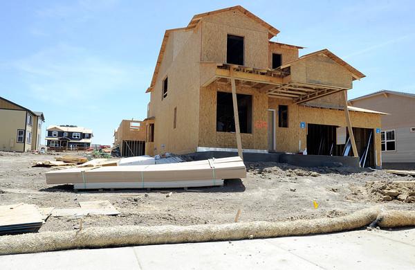 Erie Construction005