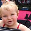 Mia Lowry, 10 months. Goshen