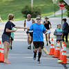 ADAM RANDALL | THE GOSHEN NEWS<br /> THe 39th Annual Flotilla Road Race took place Tuesday near Syracuse Lakeside Park.