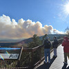 12EPNews Fire from Many Parks Curve.jpg