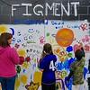 NAFigment1