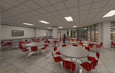 first-baptist-creating-new-student-life-center-at-downtown-campus