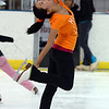"Angela Li, 11,  practices at the Boulder Valley Ice Rink in Superior on Friday.<br /> For more photos and a video, go to  <a href=""http://www.dailycamera.com"">http://www.dailycamera.com</a>.<br /> Cliff Grassmick / June 8, 2012"