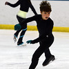 "Sam Ghooshyan, 10, practices at the Boulder Valley Ice Rink in Superior on Friday.<br /> For more photos and a video, go to  <a href=""http://www.dailycamera.com"">http://www.dailycamera.com</a>.<br /> Cliff Grassmick / June 8, 2012"