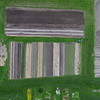 DCIM\100MEDIA\DJI_0178.JPG
