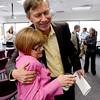 Governor Hickenlooper Signs Enterprise Zones Bill