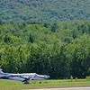 AirHarriman2