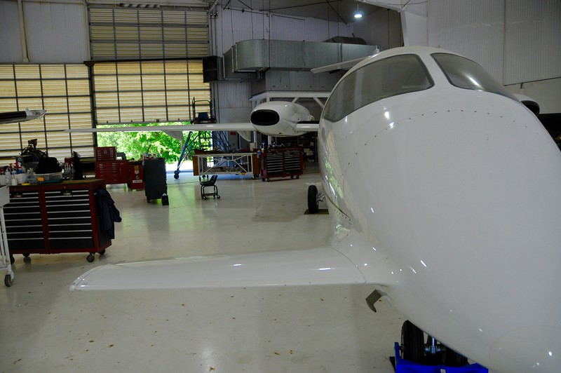 AirHarriman8
