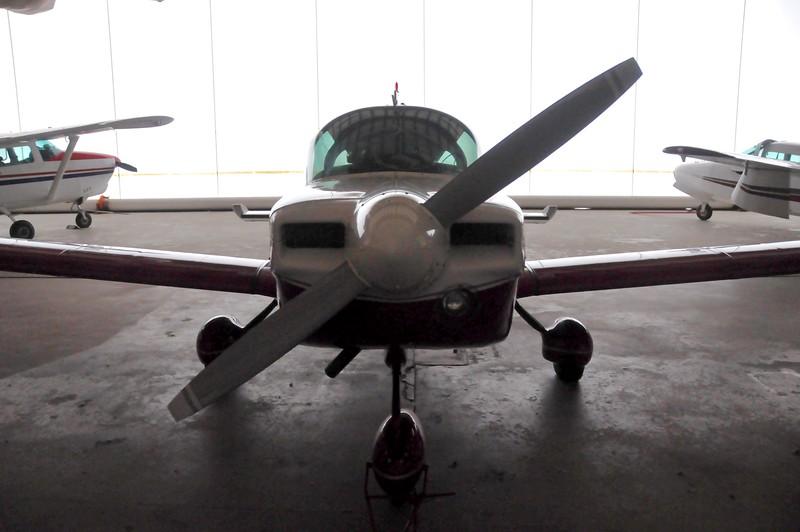 AirHarriman4