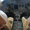 AirHarriman10