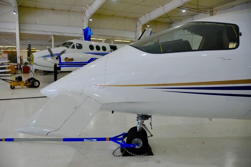 AirHarriman15