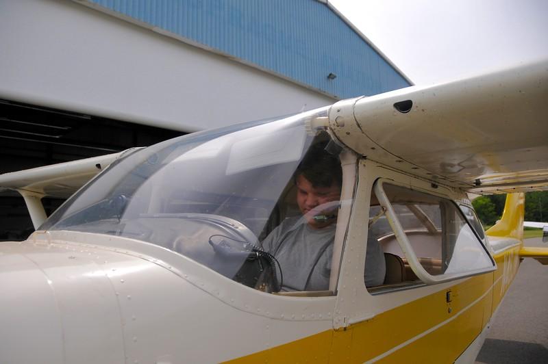 AirHarriman5