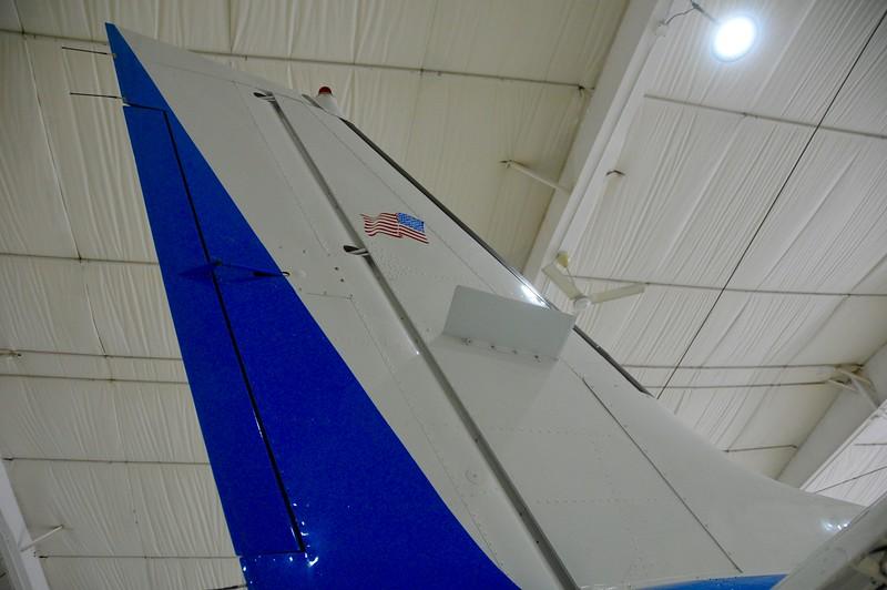 AirHarriman13