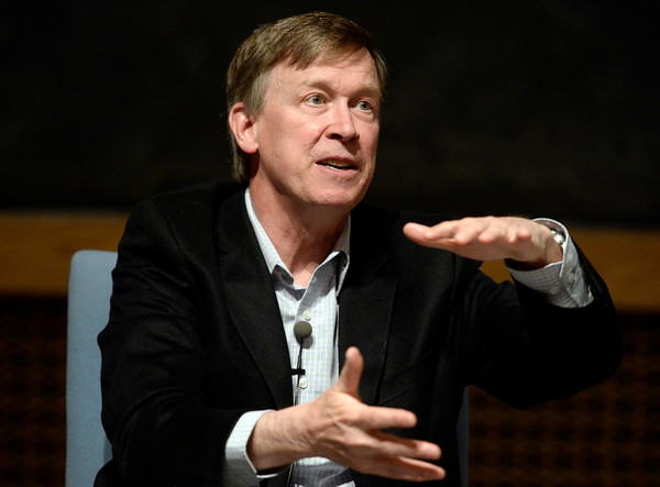 Hickenlooper and Fracking004