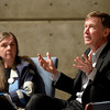 Hickenlooper and Fracking005