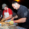 High West Oyster Fest001