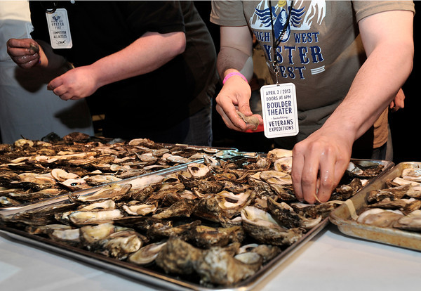 High West Oyster Fest006