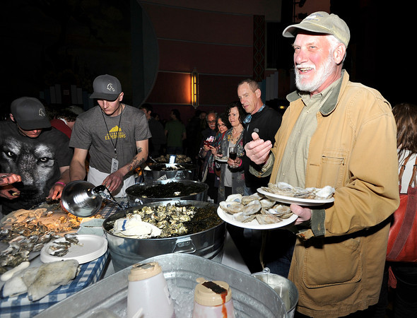 High West Oyster Fest003