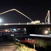 Wadsworth Bridge005