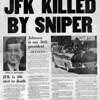 Friday, November 22, 1963