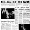 Monday, July 21, 1969