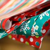 HOMEINSTEADWRAPPING