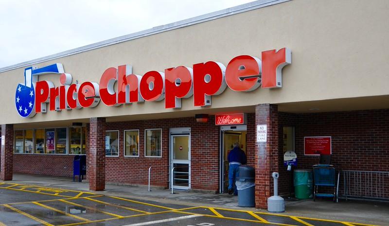 ChopperChallenge2