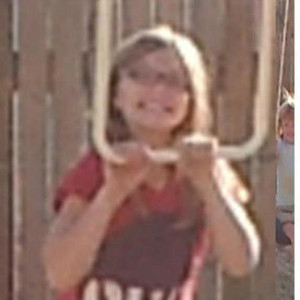 The search for 10-year-old Jessica Ridgeway entered its fifth day this morning as crews from over a dozen federal and local agencies continue to search the area near her home and in the open space areas west of Superior, where her backpack was found Sunday.