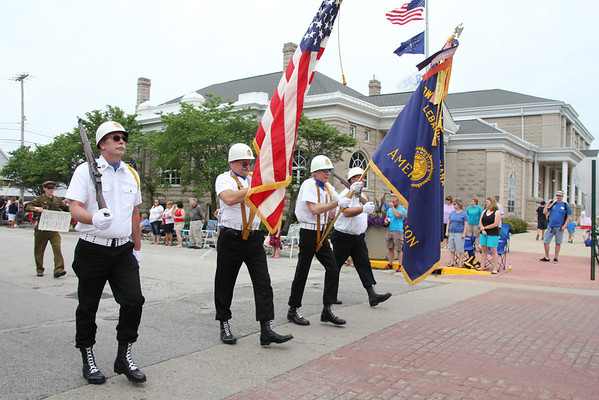 For more than 200 photos of the 2013 Fourth of July Parade, click on this photo, then click on Browse Photos and look for the 2013 Parade featured folder. All photos can be ordered as prints, on mugs, on mouse pads and more.