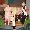 Mrs. Boone County 2013 Pageant Saturday, June 8.
