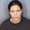 ROSALINA CHAVEZ<br /> <br /> LONGMONT DRUG BUST