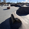 "The New Lafayette Skate Park will open on December 11, 2010 at Noon.<br /> For a video of the skate park, go to  <a href=""http://www.dailycamera.com"">http://www.dailycamera.com</a>.<br /> Cliff Grassmick / December 9, 2010"