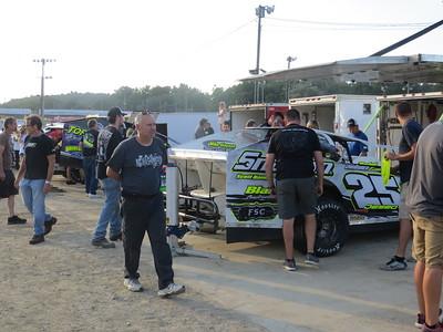 Lebanon Valley Speedway-0822