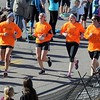 Mankato Marathon relay