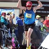 Mankato Marathon men's winner