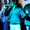 ONE LR031516 karaoke 2