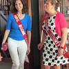 Mrs. Boone County 2013 Meet 'n Greet