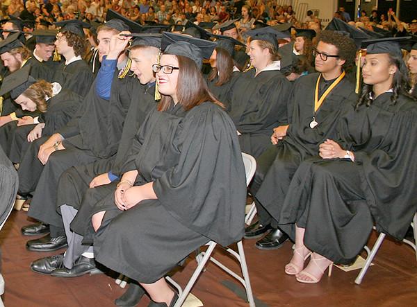 ONE LR052816 leb graduation pic 2