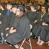 ONE LR052816 leb graduation pic 2