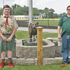 ONE LR052816 eagle scout pic